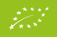 EU Organic - Organic Plant Protein