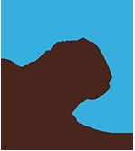 Organic Plant Protein Logo