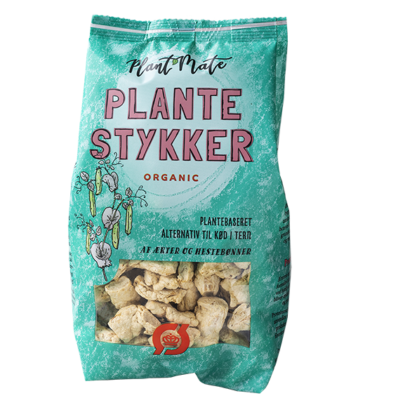 Plant Mate Flakes